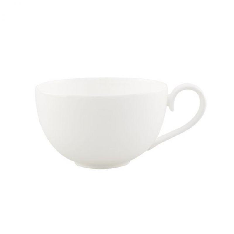 Villeroy & Boch - Royal Filiżanka do białej kawy XL
