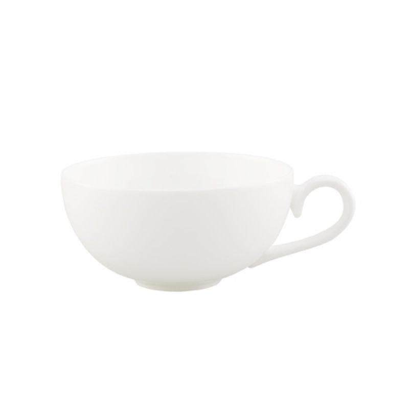Villeroy & Boch - Royal Filiżanka do herbaty