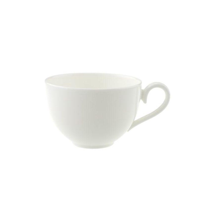 Villeroy & Boch - Royal Filiżanka do kawy