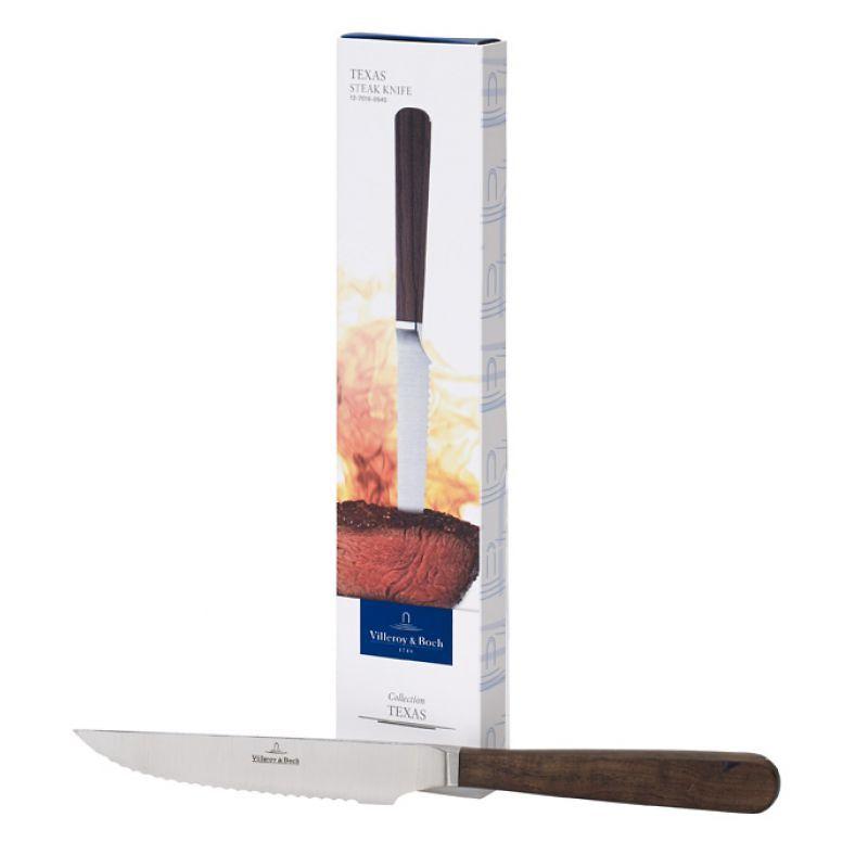 Villeroy & Boch - Texas Nóż do steków