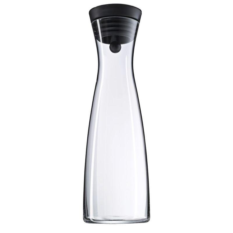 WMF - Basic Karafka do wody 1,5 l