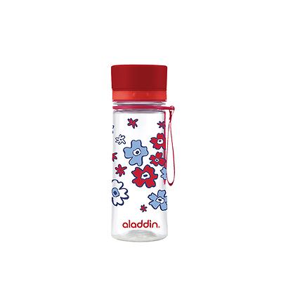 Aladdin - AVEO Butelka 0,35 L
