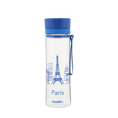 Aladdin - AVEO Butelka Paryż 0,6 L