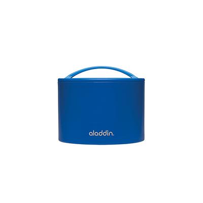 Aladdin - BENTO Lunchbox termos 0,6 L