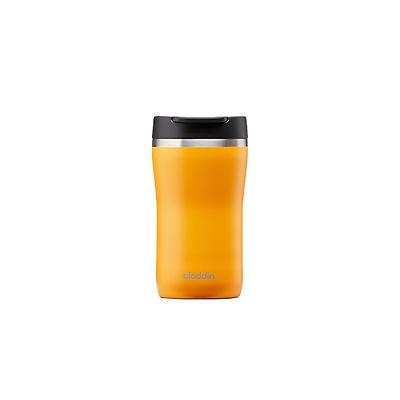 Aladdin - CAFE Leak-Lock™ Kubek termiczny 0,25 L