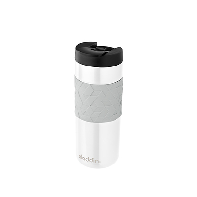 Aladdin - EASY-GRIP Leak-Lock™ Kubek termiczny 0,47 L
