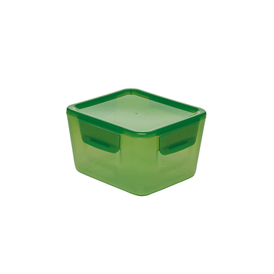 Aladdin - EASY-KEEP LID Lunchbox 1,2 L