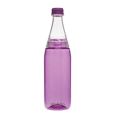 Aladdin - FRESCO TWIST&GO Butelka 0,7 L