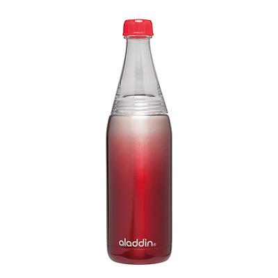 Aladdin - FRESCO TWIST&GO Butelka stal nierdzewna 0,6 L