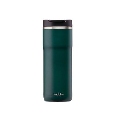 Aladdin - JAVA Leak-Lock™ Kubek termiczny 0,47 L