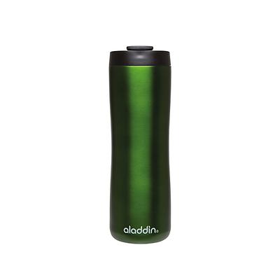 Aladdin - Leak-Lock™ Kubek termiczny stal nierdzewna 0,47 L