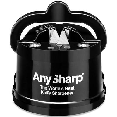 AnySharp - Classic Ostrzałka do noży