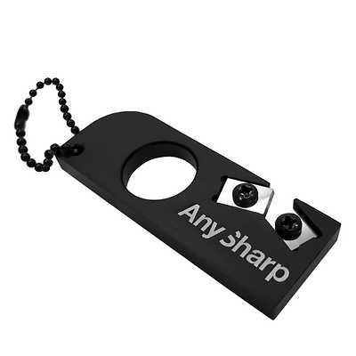 AnySharp - Pro Ostrzałka turystyczna