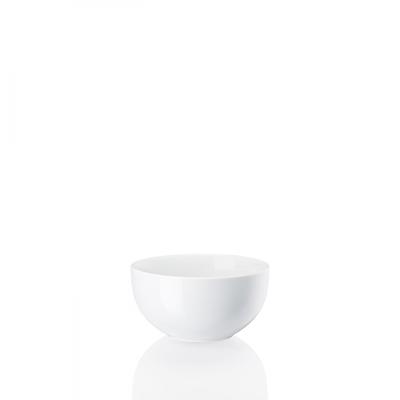 Arzberg - Cucina Weiss Miska okrągła