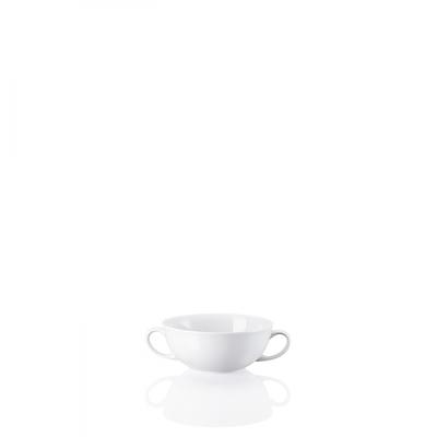 Arzberg - Form 1382 White Bulionówka
