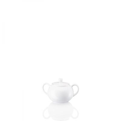 Arzberg - Form 1382 White Cukiernica