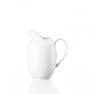 Arzberg - Form 1382 White Dzbanek