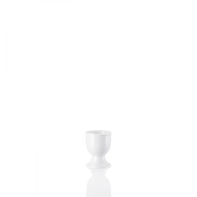 Arzberg - Form 1382 White Kieliszek do jajka
