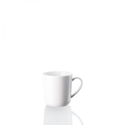 Arzberg - Form 1382 White Kubek