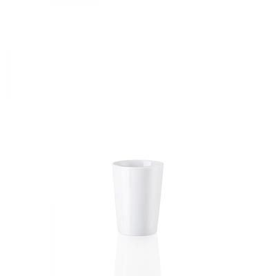 Arzberg - Form 1382 White Kubek bez ucha