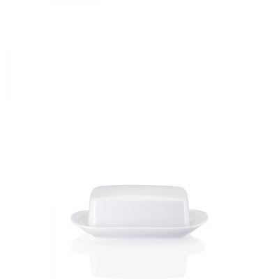 Arzberg - Form 1382 White Maselniczka