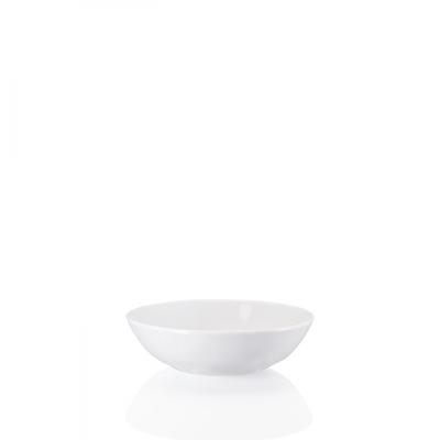 Arzberg - Form 1382 White Miseczka