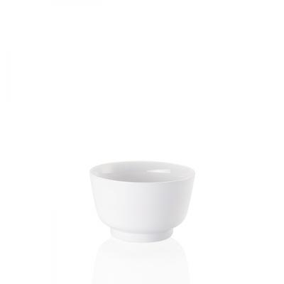 Arzberg - Form 1382 White Miska