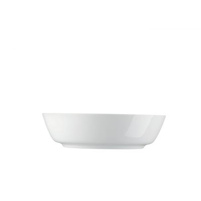Arzberg - Form 1382 White Miska na makaron