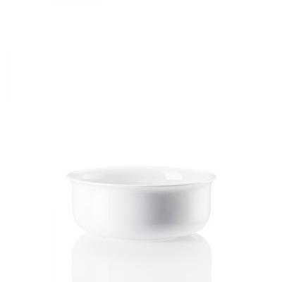 Arzberg - Form 1382 White Miska na warzywa