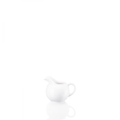 Arzberg - Form 1382 White Mlecznik