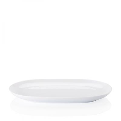 Arzberg - Form 1382 White Półmisek