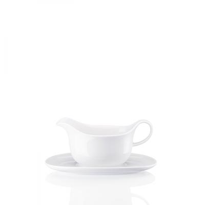 Arzberg - Form 1382 White Sosjerka