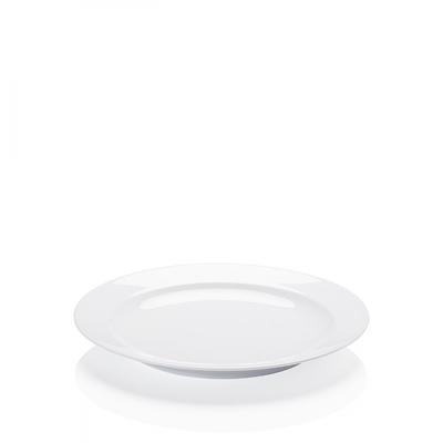 Arzberg - Form 1382 White Talerz płaski