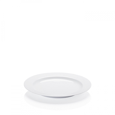 Arzberg - Form 1382 White Talerz śniadaniowy
