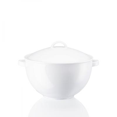Arzberg - Form 1382 White Waza