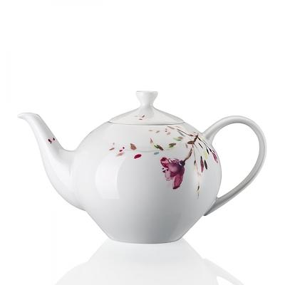 Arzberg - Form 2000 Ramo Dzbanek do herbaty