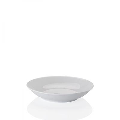 Arzberg - Form 2000 Weiss Talerz głęboki