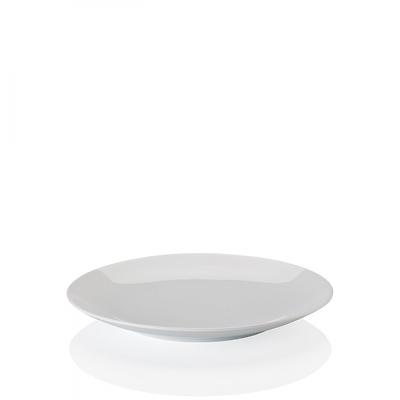 Arzberg - Form 2000 Weiss Talerz obiadowy