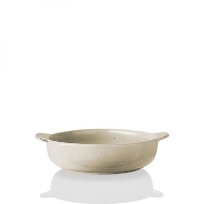 Arzberg - Joyn Stoneware Ash Naczynie do zapiekania