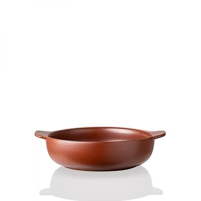 Arzberg - Joyn Stoneware Spark  Naczynie do zapiekania