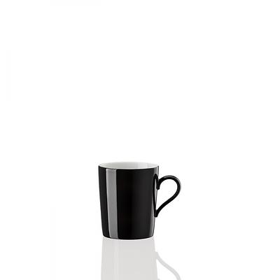 Arzberg -Tric Monochrome Kubek