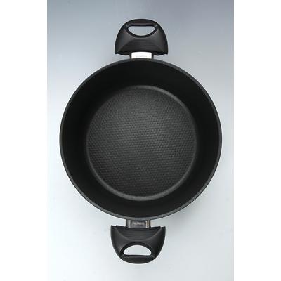 Ballarini - Cookin Garnek non-stick 1,45 l