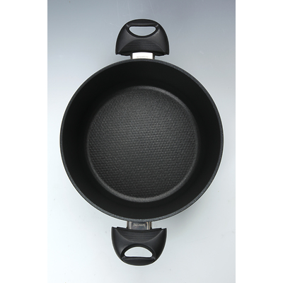 Ballarini - Cookin Garnek non-stick 4,7 l