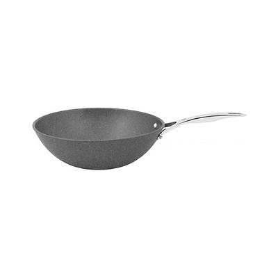 Ballarini - Murano wok