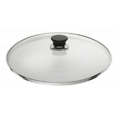 Ballarini - Portofino Pokrywka szklana