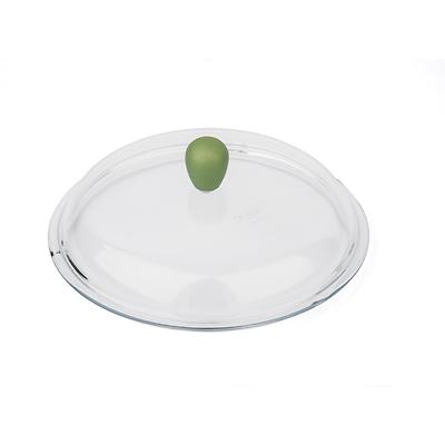 Barazzoni - Anima Verde Pokrywa szklana