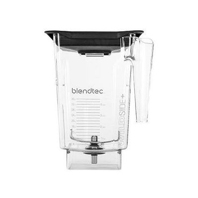 Blendtec - Kielich WildSide+