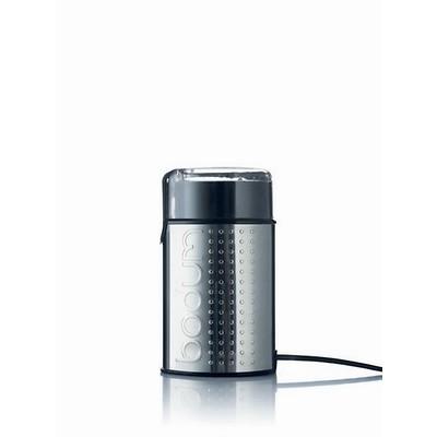 Bodum - Bistro Młynek elektryczny do kawy