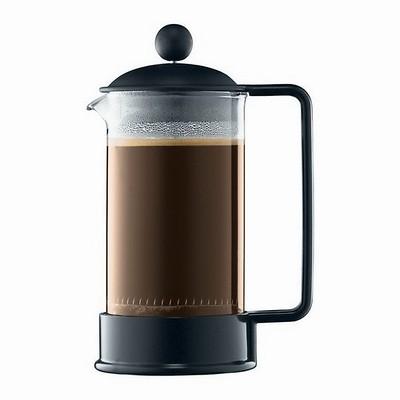Bodum - Brazil Zaparzacz do kawy na 3 filiżanki