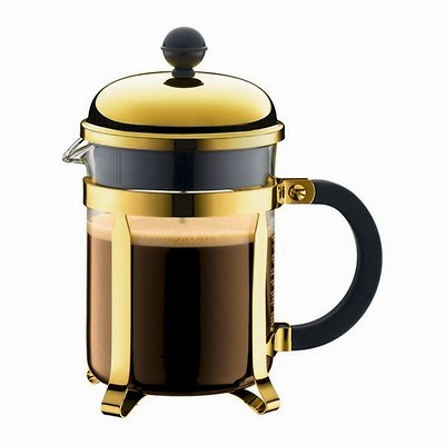 Bodum - Chambord Zaparzacz french press